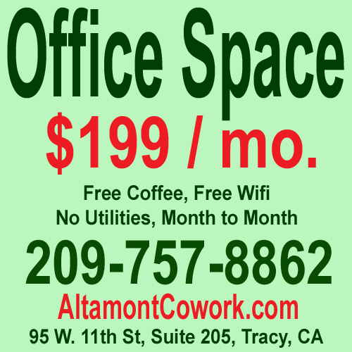 Office-space-square