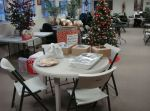 christmas at altamontcowork coworking